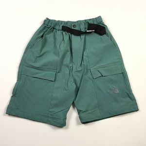 North Face Mens Summit Series Technical Shorts M
